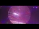 Песня про нытиков в Warface - feat Monter Пародия на Selena Gomez - Fetish