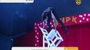 Цирк шапито Мурата Мутурганова сюжет на 31 канале Informburo