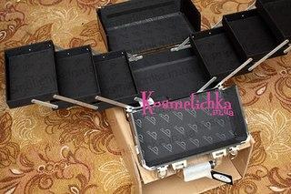 чемодан для косметики - Сумки.