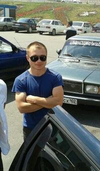 Валентин Гридин