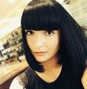 Яна Решетникова фото #15