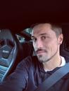 Дима Билан фото #30