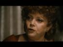ДОРОГОЙ МАМОЧКЕ НА ДЕНЬ РОЖДЕНИЯ (1974) - трагикомедия. Лучано Сальче 720p]
