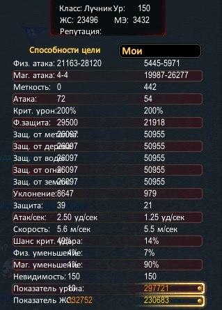 xh3KNq7KtfM.jpg