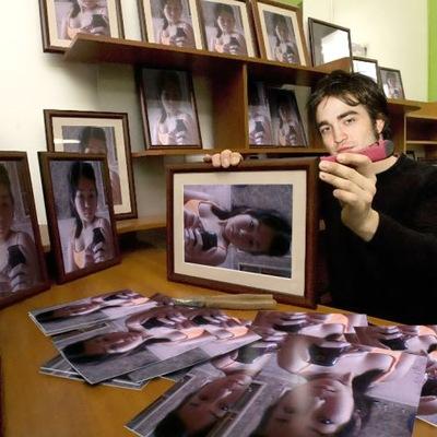 Анай-Хаак Балдан, 24 марта 1999, Кызыл, id212762873
