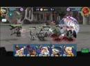 Battle_Arena_Heroes_Adventure_-_Новый_Черный_Плащ!_От_Винта!