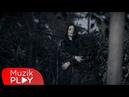 Sufle - Pus (Official Video)
