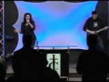 TC Band Live Worship (March 9, 2014) Portland Oregon