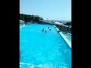 Аквапарк в Симеиз