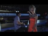 Inna feat. Bob Taylor - Deja vu (2009)