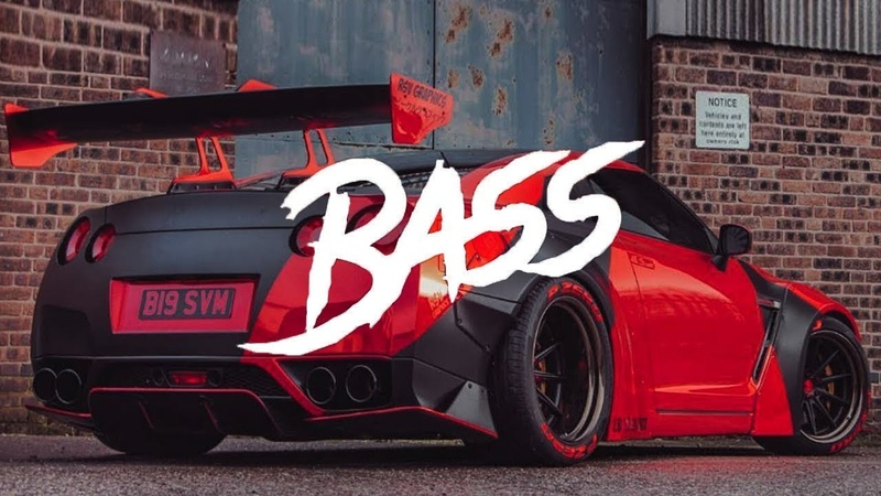 BASS BOOSTED TRAP MIX 2019 🔈 CAR MUSIC MIX 2019 🔥 BEST OF EDM,BOUNCE,BOOTLEG,ELECTRO HOUSE 2019 3