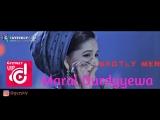 Maral Durdyyewa - Bagtly men (Klip)