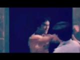 Bruce Lee