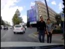 Новый вид мошенничества в Баку разводят водителей. Азербайджан Azerbaijan Azerbaycan БАКУ BAKU BAKI Карабах 2018 HD Армения 18