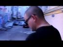 XXLIFE (ОБЪЕДИНЕНИЕ ПОДПОЛЬЕ , LIFE MC КП) - Приглашение на День Города 7-го сентября