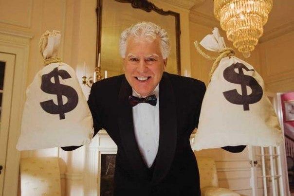 Картинки по запросу Как стать миллиардером. Пошаговая инструкция.