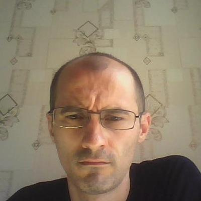 Александр Николаевич, 20 апреля 1976, Чаусы, id155492052