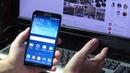 После Прошивки Samsung не Видит Сим Карту