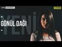 Sura İskəndərli - Gönül Dağı (Cover)