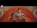 Aastha Gill Buzz feat Badshah Priyank Sharma Official Music Video