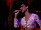 Sade - Live in San Diego - 1993