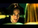 История тонкого человека  Proxy: A Slender Man Story (2012)
