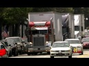 Top Gear US 3x01 - Big Rigs Топ Гир Америка Jetvis Studio RUS