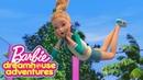 Nobodys Cupcake Barbie Dreamhouse Adventures Barbie