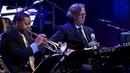 Wynton Marsalis Eric Clapton - Play The Blues