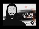 Faruh.Firdaus - Меня им не понять (Премьера 2018).mp4
