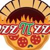 Azzpizza Organization