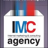 Агентство IMC
