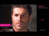 Wael Kfoury - Yeji Aa Bali / وائل كفوري - يجي ع بالي