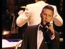 Gájer Bálint Skyfall James Bond 60 koncert show 2013