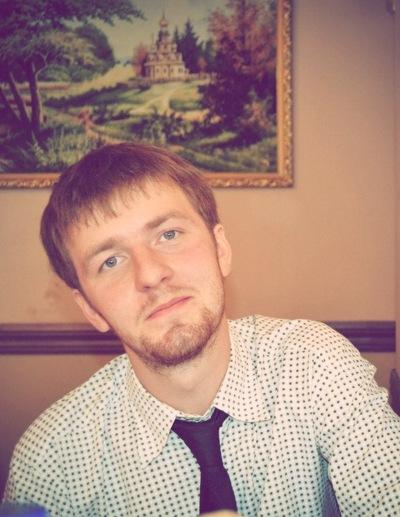 Александр Жуйков, 1 августа , Тернополь, id18131649