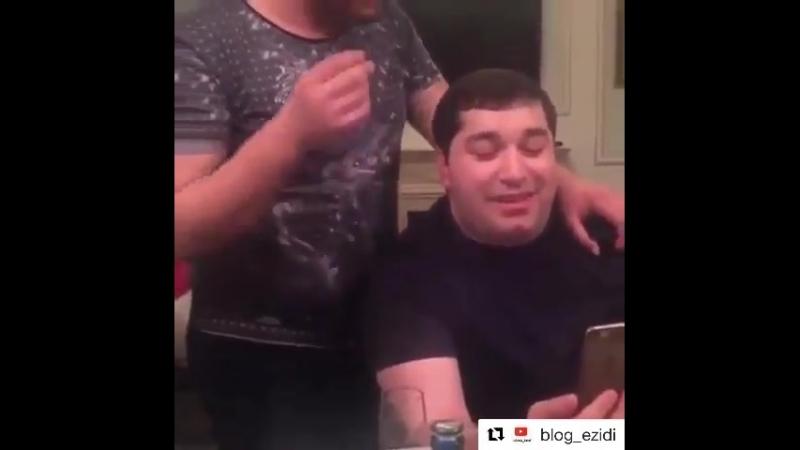 Temur Javoyan ✔ Djangir Broyan - 2018 Leila mn
