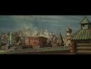Сказка о царе Салтане 1966 6