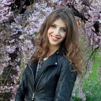 Julia Kuzmicheva