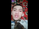 Like_6612416996170527785.mp4