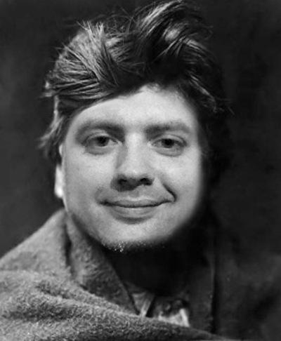Анатолий Дубровный, 5 августа 1982, Краснодар, id65187293