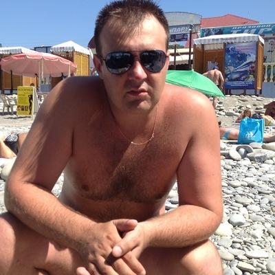 Александр Грохольский, 7 января , Сызрань, id141948665