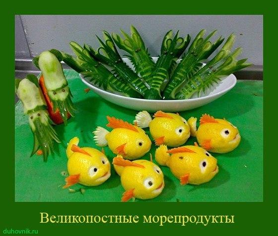http://cs608630.vk.me/v608630721/37d4/MUJcI3_JhOw.jpg