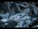 Queen - Spotlight on John Deacon