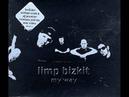 Limp Bizkit My Way 8 Bit
