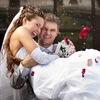 свадьба фото видео