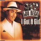Lou Bega альбом I Got a Girl