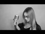 LOST ON YOU cover by TIANA (Полная русская версия)