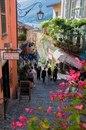 Прекрасная и вдохновляющая Италия!