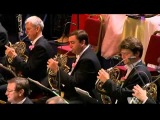 BBC Symphony Orchestra - Variations and fugue on a theme of Henry Purcell, for speaker and orchestra - The Young Person's Guide to the Orchestra 2011
