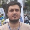 Maxim Kravets